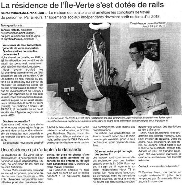 article-rails-ile-verte
